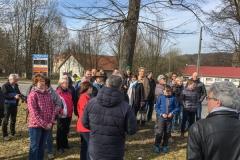 buergerspaziergang_grossschoenau-bahn