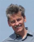 Detlef Apolinarski (Administrator)